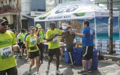 3 Outcomes of Effective Event Sponsorship