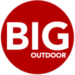big-outdoors