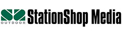 stationshopmedia