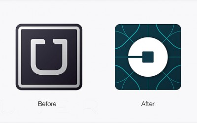 Important Marketing Lessons from Uber's Rebrand