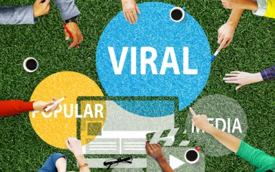 Why It's Crucial to Use Social Media in Your Experiential Marketing Campaigns